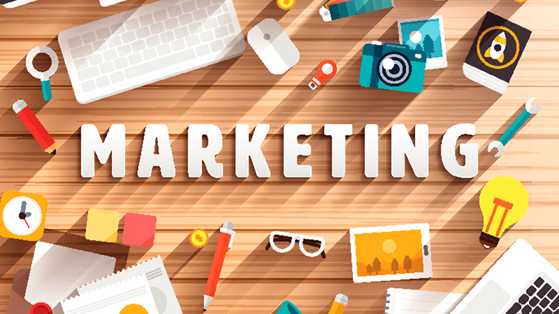 Tips de Estrategias de Marketing - Marketing PYME