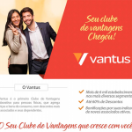 Como funciona o Marketing Multinível do Clube de Vantagens Vantus?